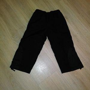 Circo snow pants